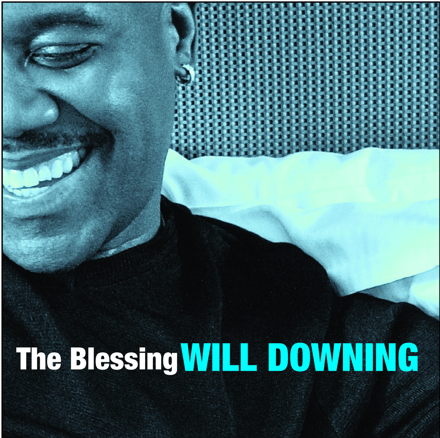 will downing ill be mp3 download